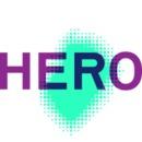 Vang mottakssenter logo