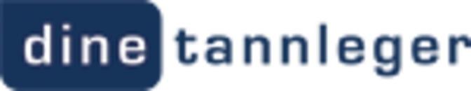 Tannlegene Nygaard AS logo