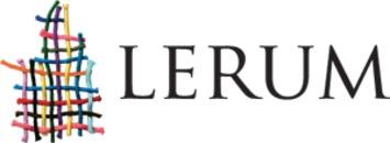 Lerums kommun logo