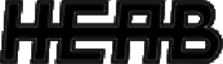 Harrysson Entreprenad AB (Heab) logo