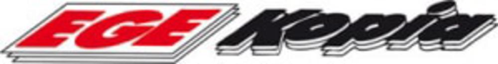 EGE-Kopia AB logo