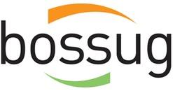 Bossug AS logo