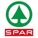 Spar Saulandtunet logo