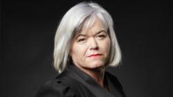 Advokat Aina Helene Tvengsberg logo