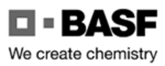 BASF AS logo