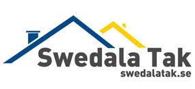 Swedala Tak Syd AB logo