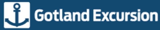 Gotland Excursion AB logo
