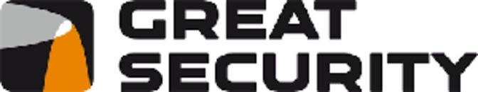 Great Security - LISU logo