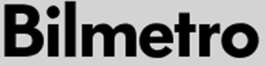 Bilmetro Truckshop logo