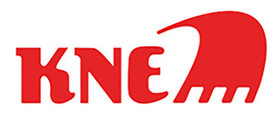 Odd Einar Kne AS logo