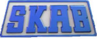 Skab Norge AS logo