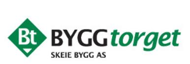 Skeie Bygg AS logo