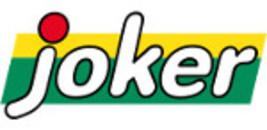 Joker Røyrvik logo