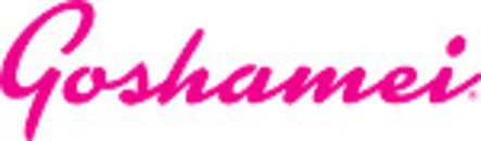 Goshamei AS logo