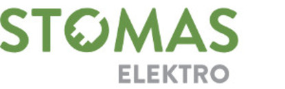 Stomas AS logo