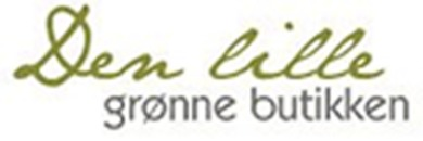 A Jensen Blomster AS logo