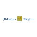 Flekkefjord Megleren AS logo