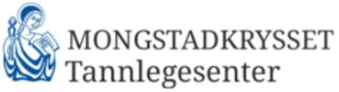 Tannlege Otto Førde logo