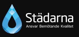 Städarna I Jönköping AB logo