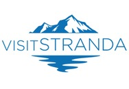 Stranda Booking/Stranda Feriesenter logo