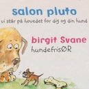 Salon Pluto logo