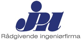 JPH Energi A/S logo