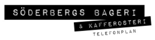 Wofflans Stenugnsbageri logo