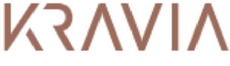 Kravia AS logo