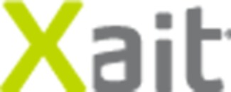 Xait AS logo