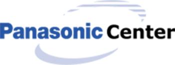Jyllinge Radio og TV logo