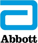 Abbott Medical Norway AS logo