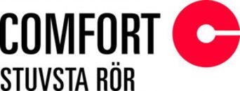 Stuvsta Rör AB logo