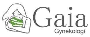 Gaia Gynekologi logo