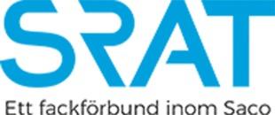 SRAT logo