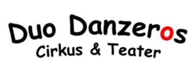 Duo Danzeros logo
