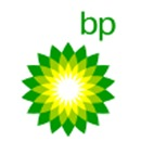 Air BP Sweden AB logo