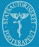 Klinik For Fodterapi Silkeborg v/Karin Bornhøft logo