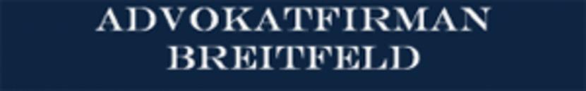 Advokatfirman Breitfeld AB logo