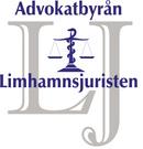 Advokatbyrån Limhamnsjuristen AB logo