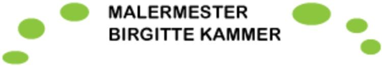 Birgitte Dybro Kammer logo