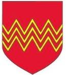 Årdal kommune logo