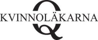 Kvinnoläkarna I Västmanland AB logo