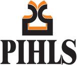 Pihls Sweden AB logo