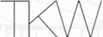 Tømrermester Kenneth Werner AS logo
