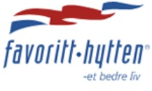 Favoritthytten AS logo