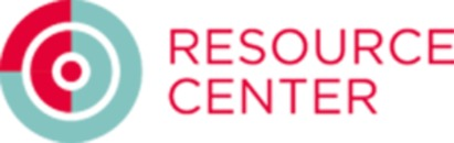 Resource Center i Umeå AB logo