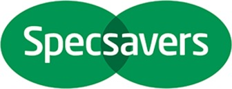 Specsavers Optikk Fyllingsdalen logo