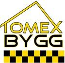 Tomex Bygg AB logo