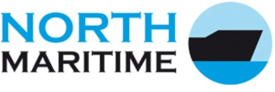 North Maritime AS logo