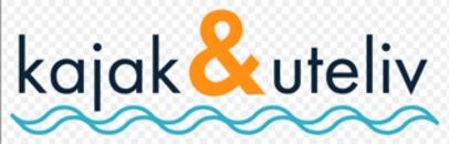 Kajak Och Uteliv logo